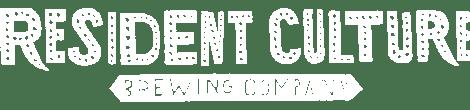 Resident Culture Online Shop