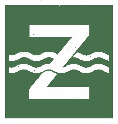 Zillicoah Beer Co. Online Shop