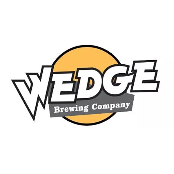 Wedge Brewing Company