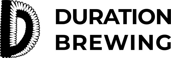 Duration Brewing Online Shop