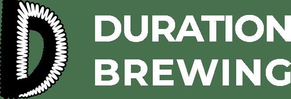 Duration Brewing Online Shop