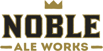 Noble Ale Works Online Shop
