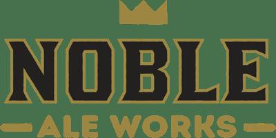 Noble Ale Works Online Shop