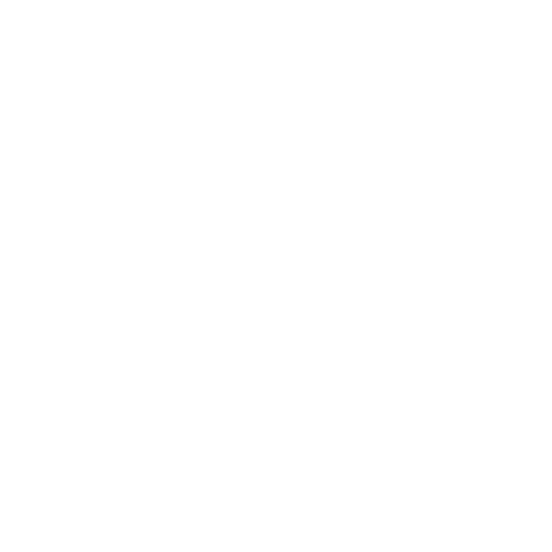 Barrel Culture Online Shop