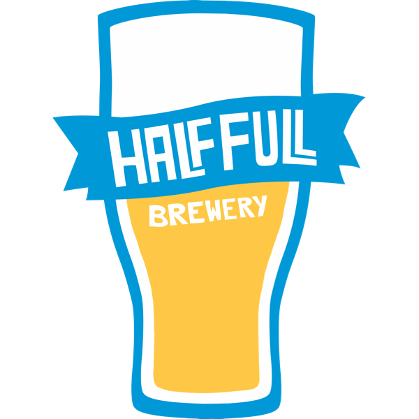 Half Full Brewery Online Shop