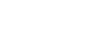 Bissell Brothers Brewing Logo