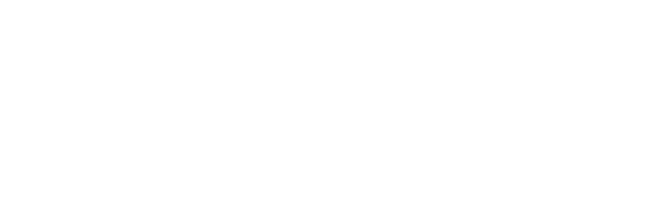 Arrowood Farms Shop