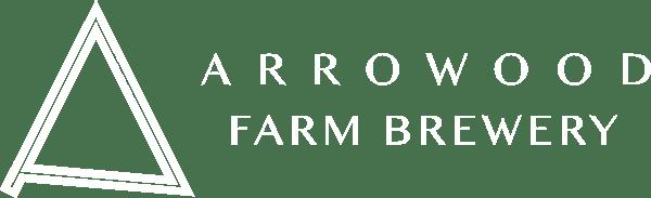 Arrowood Farms Shop