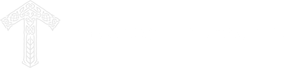 Traust Brewing Company Online Shop