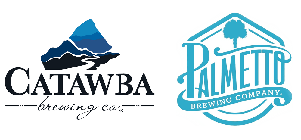 Catawba Brewing & Palmetto Brewing Online Shop