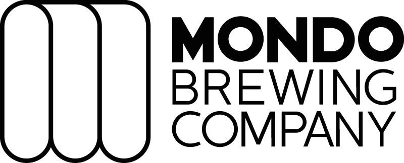 Mondo Brewing Online Shop