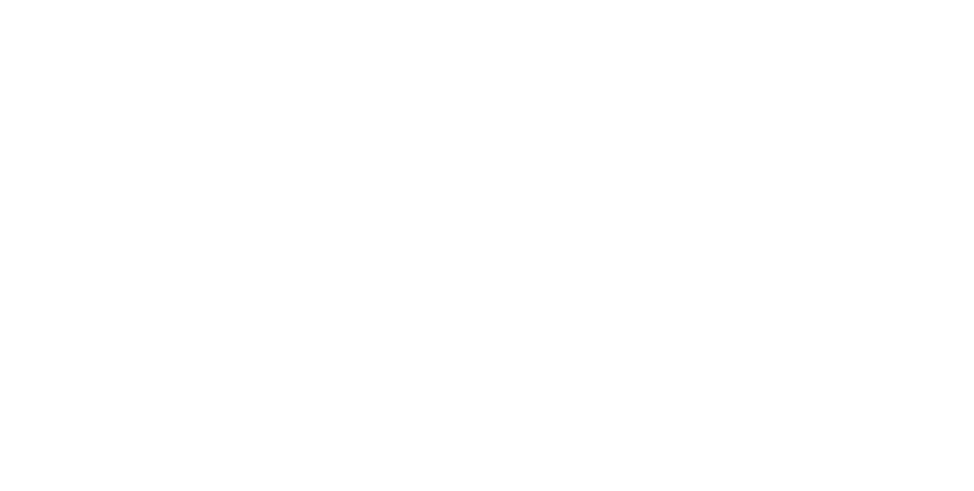 The Veil Brewing Norfolk Online Shop