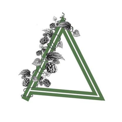 Arrowood - Logo - Green
