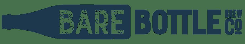 Barebottle Brewing Co. Online Shop