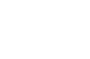 Against The Grain Logo Stacked