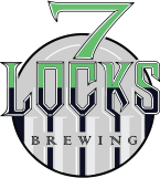 7 Locks Brewing Online Shop