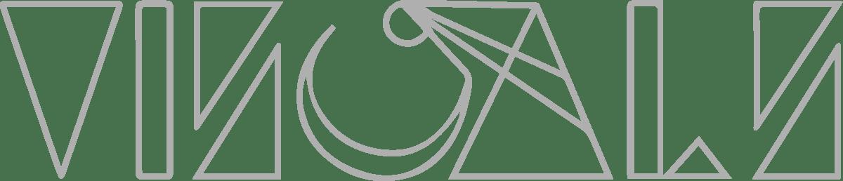 Visuals Logo