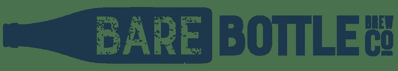 Barebottle Logo