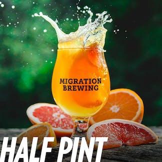 Migration Half Pint