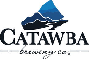 Catawba Brewing Online Shop