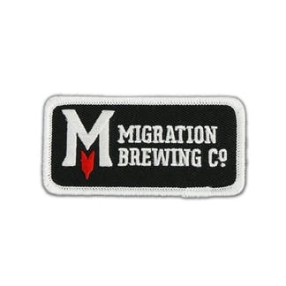 Migration Brewing Patch