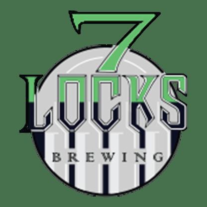 7 Locks Logo