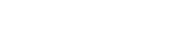 Hill Farmstead Brewery logo