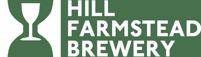 Hill Farmstead Brewery logo