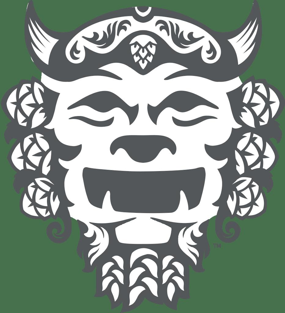 New Realm Brewing Logomark