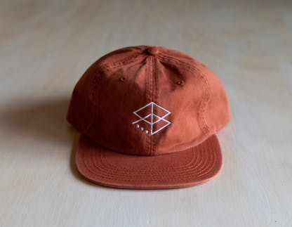 Copper One Size Fits All