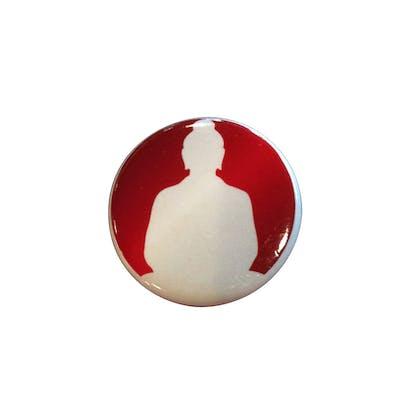 Buttons Merch 2