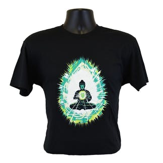 Chant Mens T-Shirt
