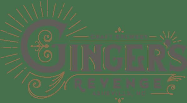 Ginger's Revenge Online Shop