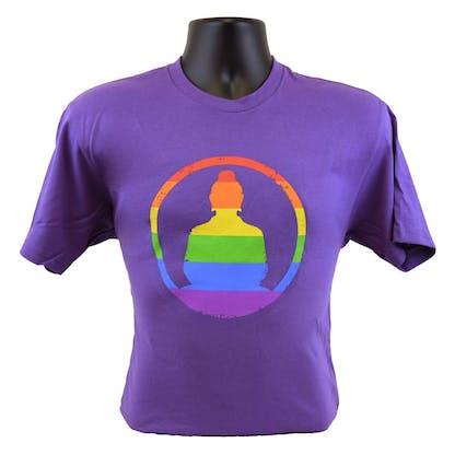 Mens Pride T-Shirt