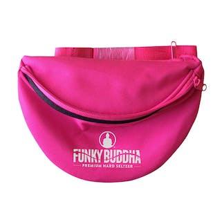 Seltzer Fanny Pack
