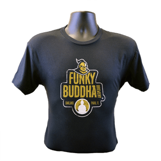 UCF Mens T-Shirt