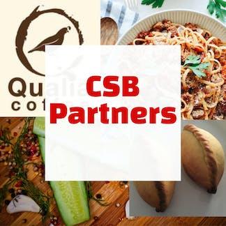 CSB Partners