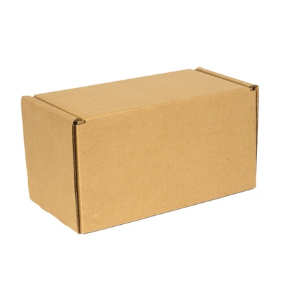 beer can shipping boxes 8 cans 16oz 12oz
