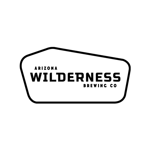 Arizona Wilderness Brewing Company Online Shop
