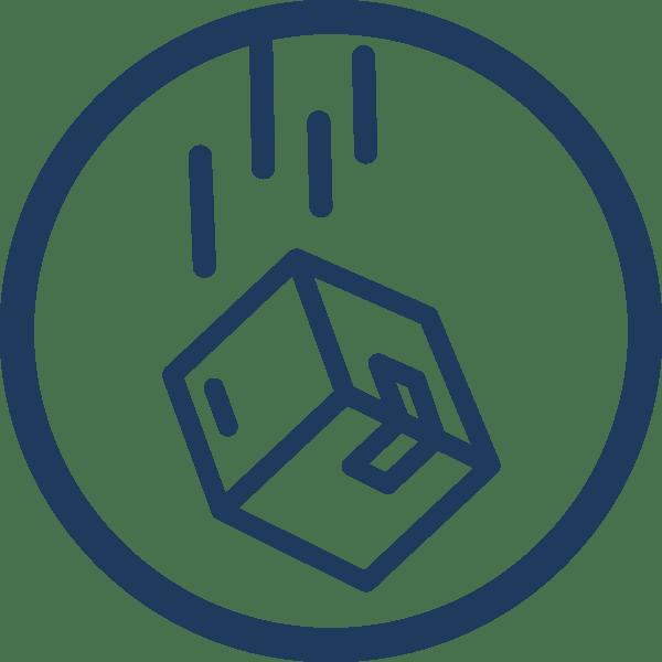 durable-icon