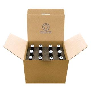 12 bottle pod