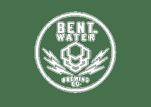 Bent Water Logo
