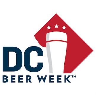 DC Beer Week