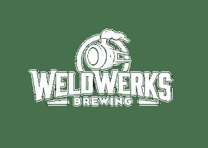 Weldworks logo