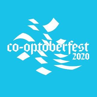 Co-optoberfest Specials!