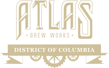 Atlas Brew Works' Online Shop