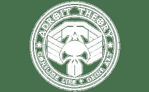ATBC_Skull_Logo-circle