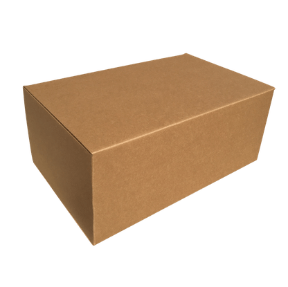 shipping boxes for cans of beer 24 case 16oz 12oz