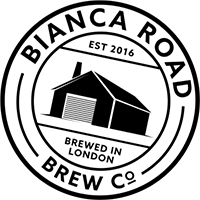 Bianca Road Brewing Online Shop