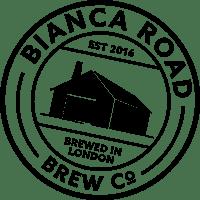 Bianca Road Brewing Online Shop